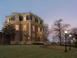 beautiful home interiors jefferson city mo 16 best replica of governor s mansion images on