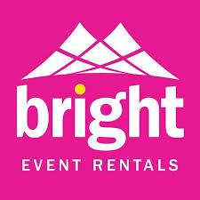 event rentals bright event rentals home