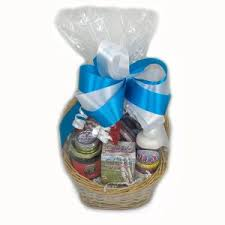 colorado gift baskets sympathy gift baskets from basket kase colorado