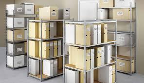 rayonnage bureau rayonnage bureau rayonnage d archives étagères eol