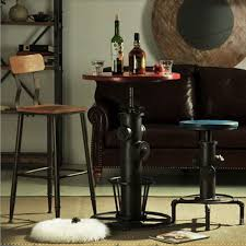 desks neoguidesystems com is your best choice for furniture shopping