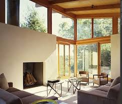 Clearstory Windows Plans Decor 28 Best Clerestory Windows Images On Pinterest Clerestory