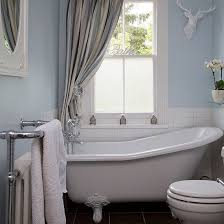 Small Bathroom Design Ideas Uk Best 25 Traditional Small Bathrooms Ideas On Pinterest White