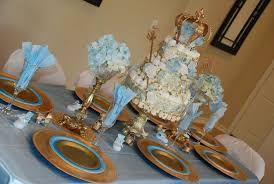 baby shower prince theme charming prince and princess baby shower ideas 39 with additional