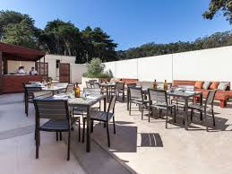Restaurant Patio Tables by The San Francisco Patio Heatmap Where To Eat Outside Now