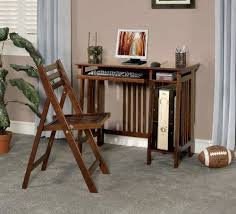 Drafting Table And Chair Set 46 Best Furniture Home Office Furniture Images On Pinterest