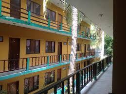 hotel posada playa manzanillo puerto escondido mexico booking com