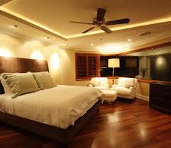 ceiling impressive best ceiling fans with lights and remote