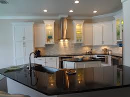 Prelude Cabinetry