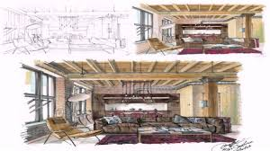 interior design study material pdf youtube