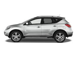 nissan murano window reset 2010 nissan murano reviews and rating motor trend