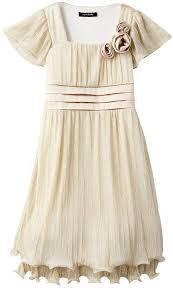 19 best gold dresses images on pinterest marriage wedding