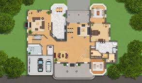 2d Floor Plan Software Free Download 2d Floor Plan Symbols Free Carpet Vidalondon