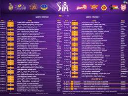 2016 ipl match list match date list xn 80aagjadbkatt0ad3d4h xn p1ai