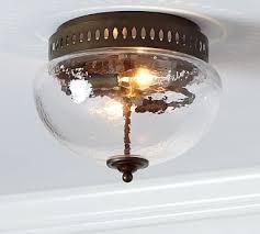 pottery barn ceiling lights ceiling lights pottery barn