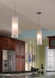 Glass Cylinder Pendant Light Pendant Lighting Ideas Artistic Artworks Cylinder Pendant Lights