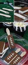 117 best isaac birthday cake ideas images on pinterest football