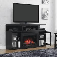classic flame 26mm5508 nb04 cantilever electric fireplace insert