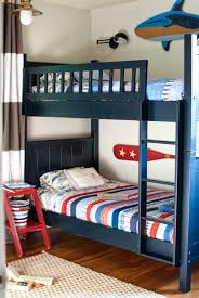 Pottery Barn Camp Bunk Bed Pottery Barn Kids Bunk Beds Ktactical Decoration
