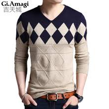 junior sweaters buy junior sweaters and get free shipping on aliexpress com
