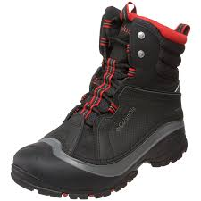 columbia womens boots australia columbia s shoes boots australia outlet shop our wide