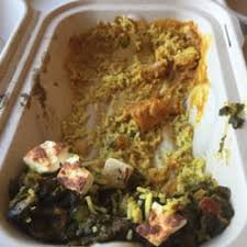 Spoonful Of Comfort Reviews Spice Box 25 Photos U0026 41 Reviews Indian Mile Square