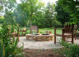 Outdoor Garden Crafts - diy garden crafts u0026 outdoor decoration ideas tutorial roundup
