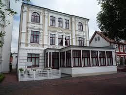 Neptun Bad Villa Neptun Wohnung U0027elisa U0027 Fewo Direkt