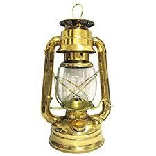 Amazon Com Firefly Clean Lamp Oil 1 Gallon Smokeless Amazon Com V U0026o By 21st Century 610 76114 10 Inch Centennial