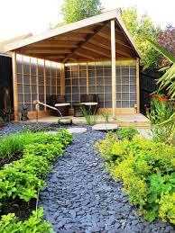 Japanese Patio Design Japanese Zen Garden Design Ideas Japanese Garden Design One Of