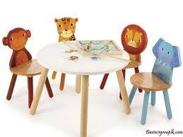 Esszimmertisch Verona Tisch Und Stühle Kinderzimmer Davincigrouplk Com