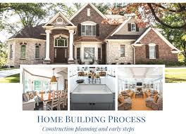 home builder free our free home building process guide