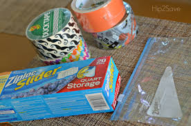 home design duct tape crafts for kids to make small kitchen kids