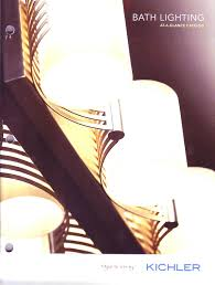 kichler lighting catalog kichler lighting catalog kichler lighting catalog stage lighting