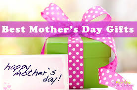mothers day gifts for 36 best s day gifts for 2018