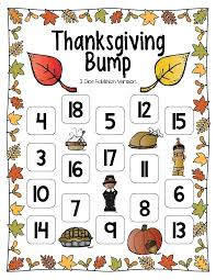 139 best kindergarten thanksgiving images on