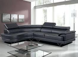 White Leather Corner Sofa Sale Appealing Black Leather Corner Sofa Sale Photos Gradfly Co