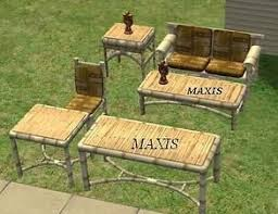 Woodworking Bench Sims by 149 Best Sims 2 Maxis Add Ons Surfaces Images On Pinterest