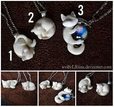 custom charms polymer clay custom charms adopt auction 3 closed by wolfylriina