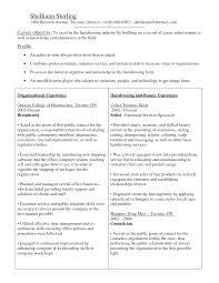 recent grad cover letter esthetician cover letter sample resume sample