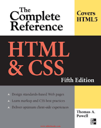 css tutorial pdf for dummies html css download free pdf free pdf books