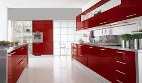 kitchen interiors photos kitchen interiors design si