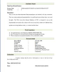sle resume for civil engineer fresher pdf merge freeware cnet sle resume for bank po freshers 28 images 28 sle resume for