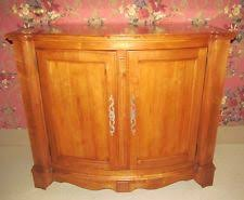 Ethan Allen Corner Cabinet by Ethan Allen Cabinets And Cupboards Ebay