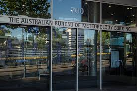 government bureau staff of australia s bureau of meteorology allegedly mined crypto