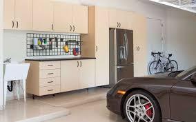Basement Renovation Garage And Basement Renovations For Any Budget Moneysense