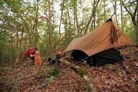 tent hammock combo re u2013 comstockbank com