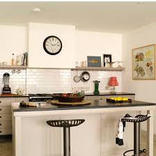 Retro Kitchen Ideas Design Retro Style Vintage Kitchen Designs House Design Ideas