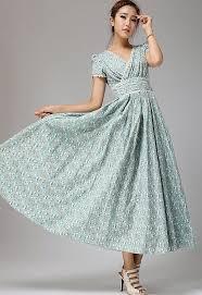 maxi dress floral dress duck egg blue wedding dress prom