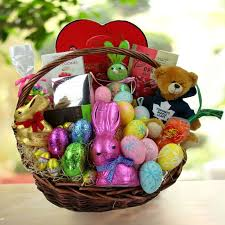 easter gift baskets easter gift baskets toronto canada